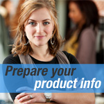 150x150_How-to-Prepare-your-Product-Info-for-Selling
