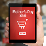 150x150 EW.com Mother's Day