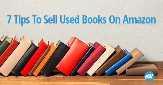 When it comes to buying books to sell on Amazon there are TWO primary methods: