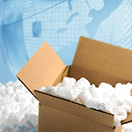 Packing Tips for International Shipments