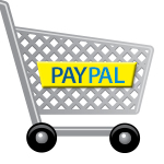PayPal: The Basics of Collecting Payments for E-Commerce Sales