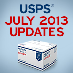 EW.com USPS July 2013 Updates_Small Image