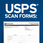USPS SCAN Forms: How They Work, Benefits & Restrictions