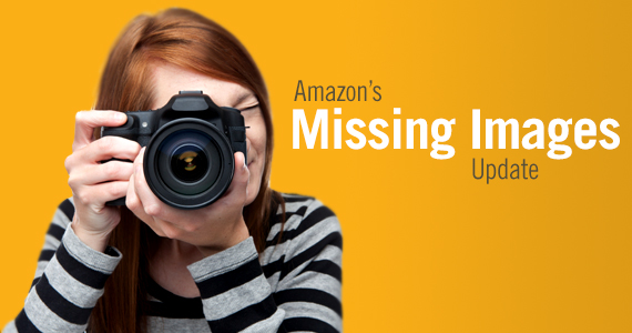 570x300 EW Amazon's Missing Images Update